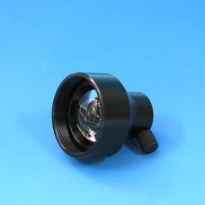 Фокусировки без умысла фильтры для световода до 9мм