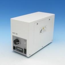 Осветительное устройство HXP 120 C