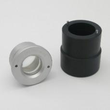 Адаптер для освещения A, ахроматический, для Axio Vert - подходит для отраженного света HAL 100, HXP, HBO, Colibri