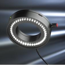 EasyLED кольцо света система (RL) i à = 66 мм