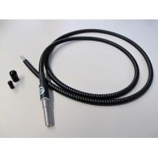 Гибкая перегородка световод для KL1500/1600/2500