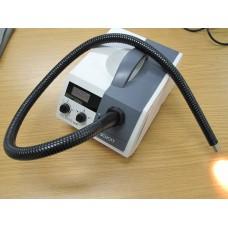 Гибкая перегородка световод Джамбо для KL2500LCD