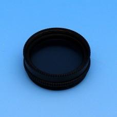 Поляризационный фильтр для точечного