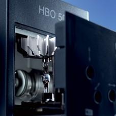 Лампа HBO 50 с коллектором