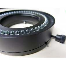 EasyLED кольцо света plus система (RL) Dmr. i = 66 мм, segmentierbar