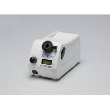 Холодный источник света Schott KL 2500 LED