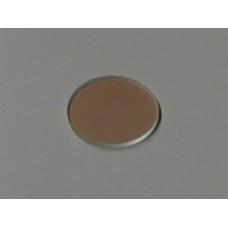 Материал фильтра галогеновые источники Света для гравийных