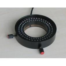"""VisiLED светодиодное кольцо света для интенсивного ярко поле """"S 80-55"""""""