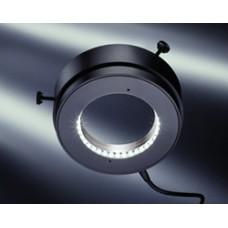 """VisiLED светодиодное кольцо света для интенсивного темного поля """"S 40-10 D"""""""