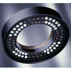 """VisiLED светодиодное кольцо света для интенсивного ярко поле """"S 80-65N"""""""