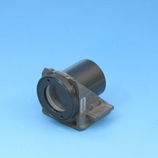 Optovar модуль 1,25 x ACR P&C для проходящего света