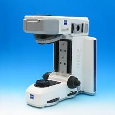 Axio Scope.A1 штатив Микроскопа Хэл 100, FL/HBO, H 3x, 3x DIC