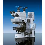 Прямые микроскопы
