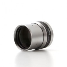Axio Zoom.V16-объектив Plan neofluar Z 1,0 x/0,25 FWD 56mm