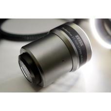 Axio Zoom.V16-объектив Plan neofluar Z 2,3 x/0,57 FWD 10,6 мм