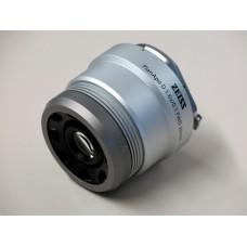 Smart Zoom 5 объективом PlanApo D х 1,6/0,1 FWD 36мм (г)