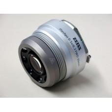 Smart Zoom 5 объективом PlanApo D 5x/ FWD 30мм (г)