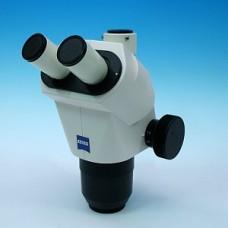 Стерео Микроскоп Zeiss Stemi 2000-C